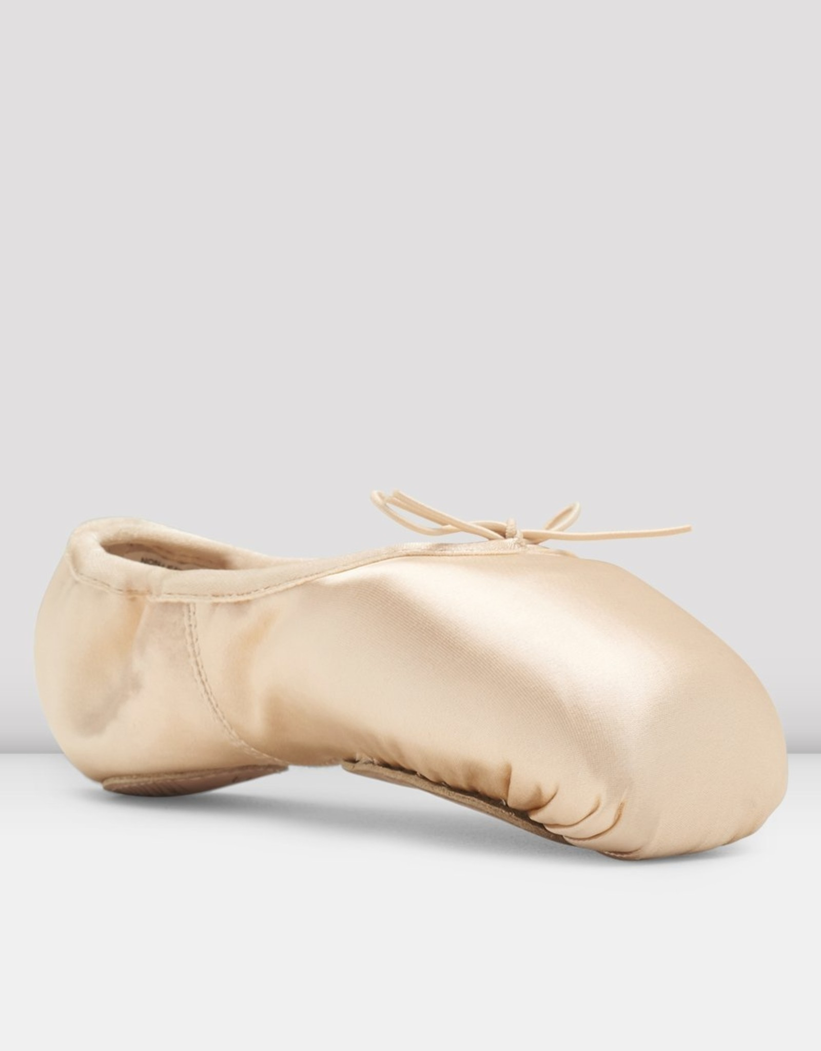 Bloch Bloch Eurostretch Pointe Shoe S0172L