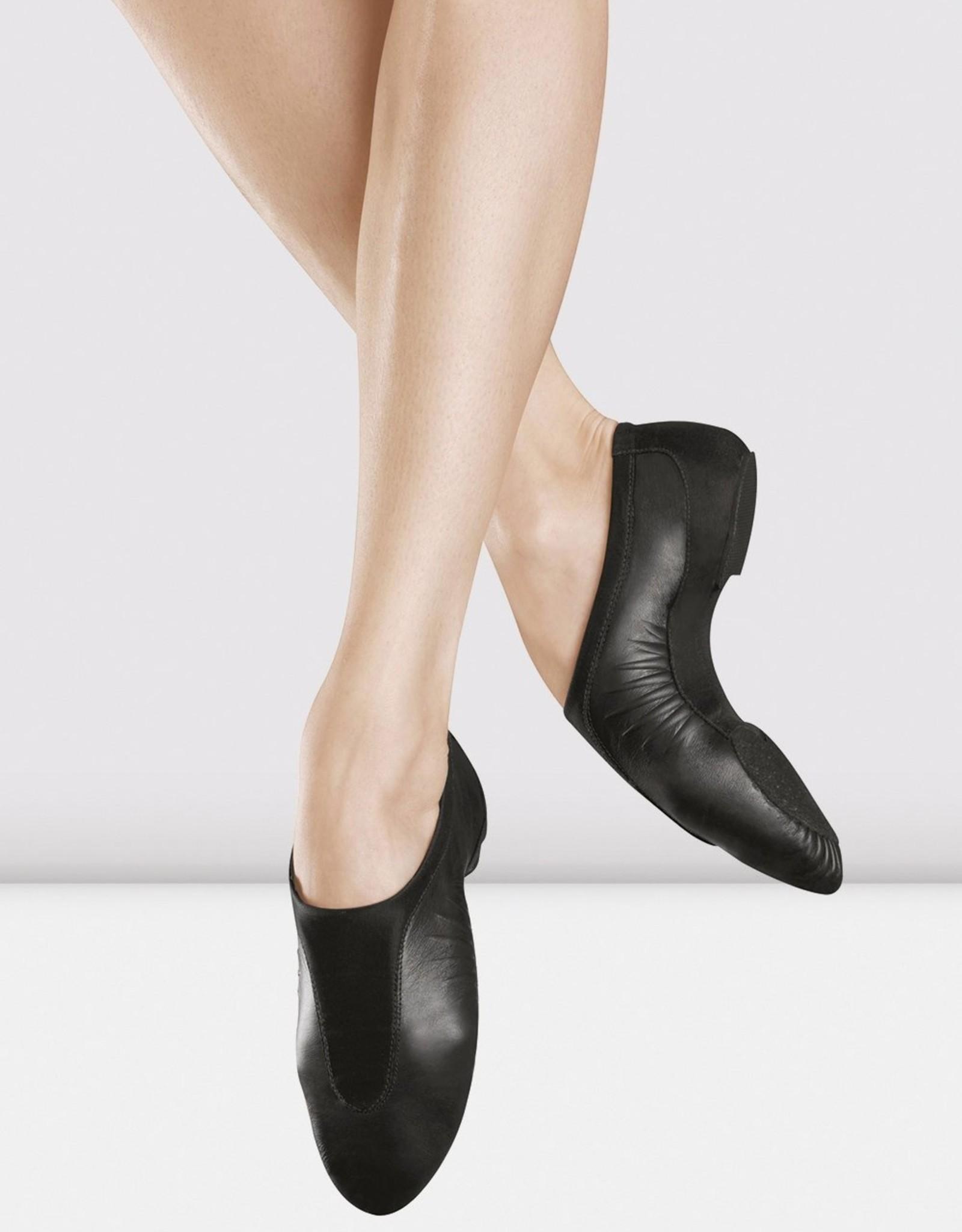 Bloch Bloch Pulse Jazz Shoe S0470L