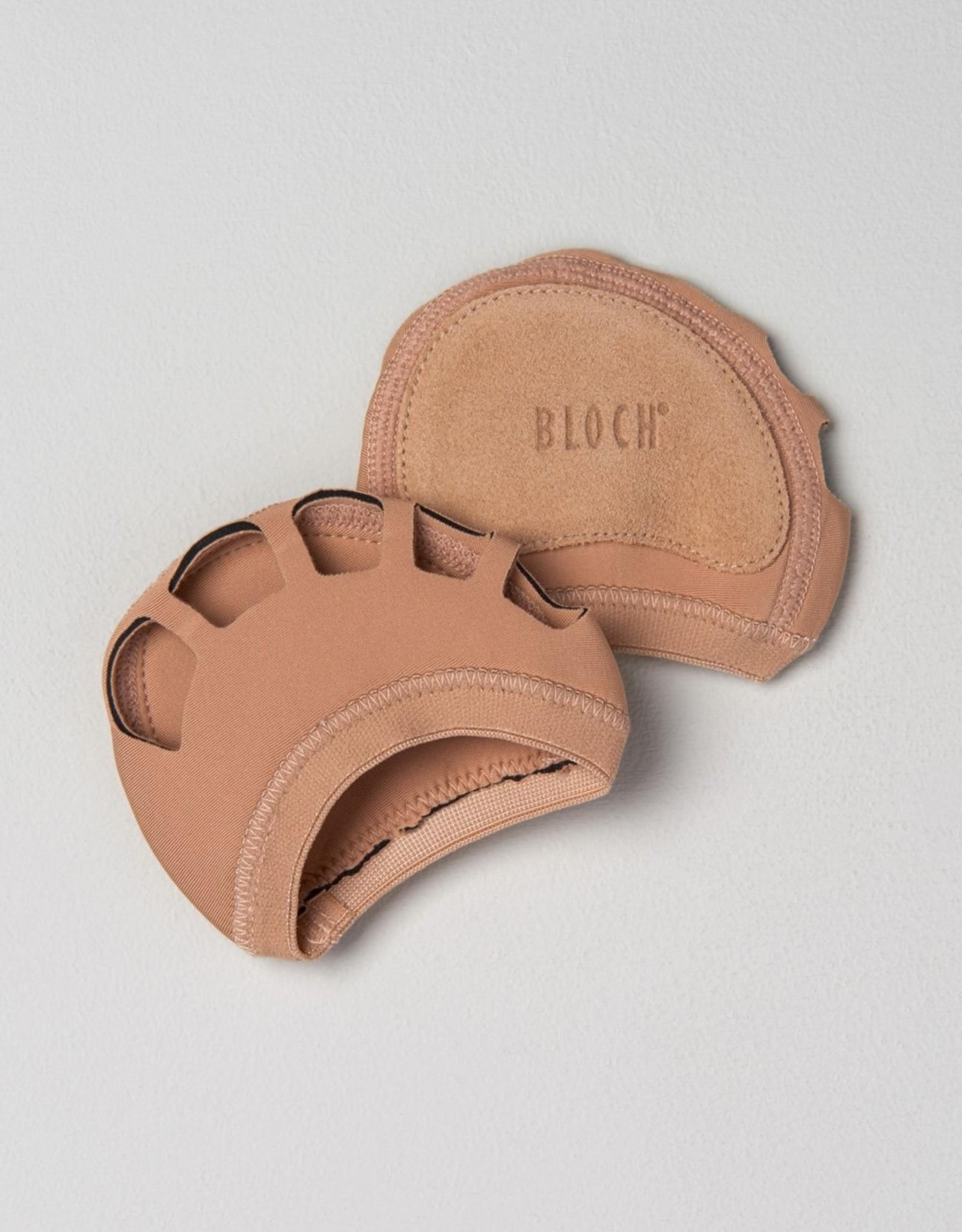 Bloch Bloch Neoprene Footform S0642