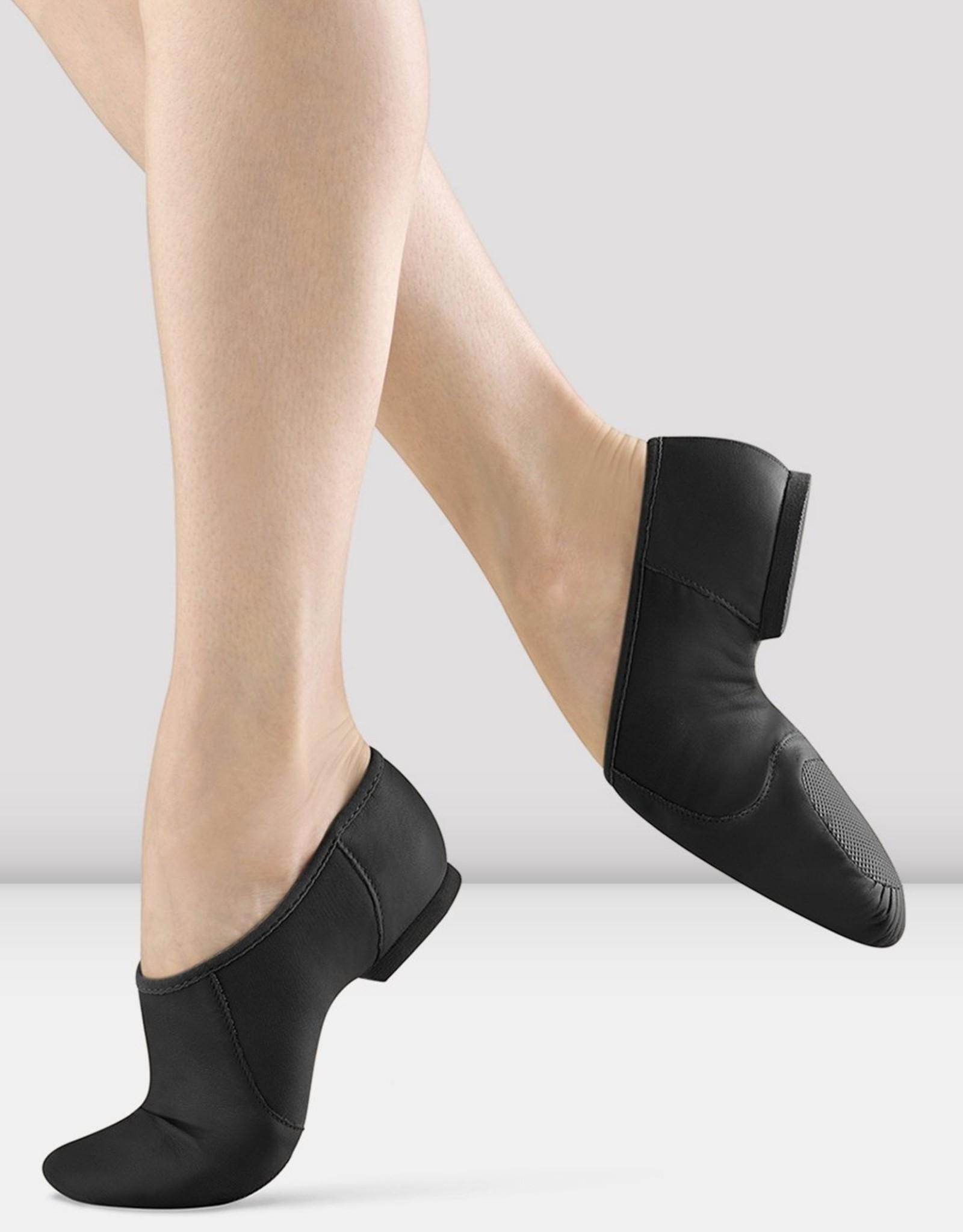 Bloch Bloch Neo Flex Jazz Shoe Ladies S0495L