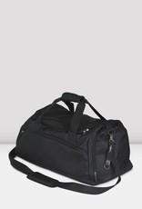 Bloch Bloch Ballet Bag A311