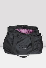 Bloch Bloch Multi-compartment Tote Bag A310