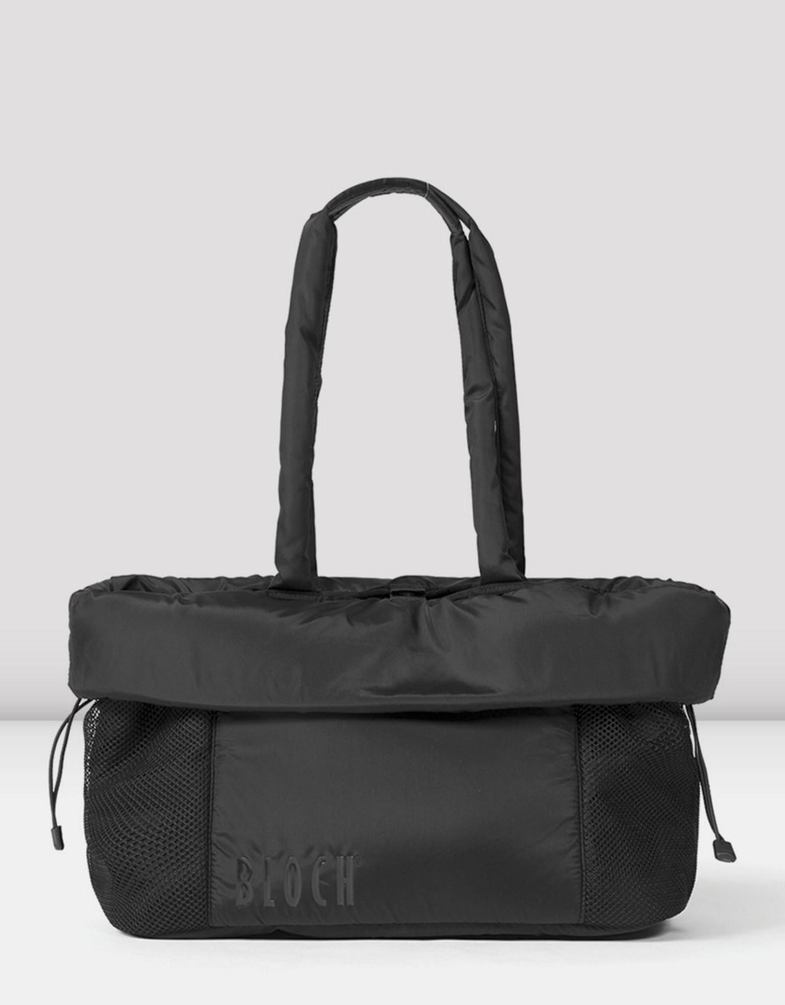 Bloch Bloch Dance Bag A319
