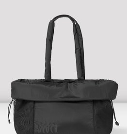 Bloch Bloch Dance Bag A319