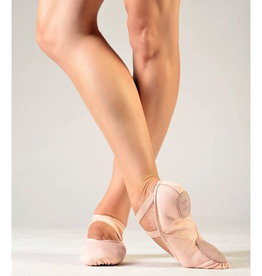 Repetto Repetto Demi Pointes Ballet Shoe T225