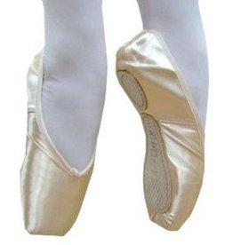 Chacott Chacott Veronese III Pointe Shoe