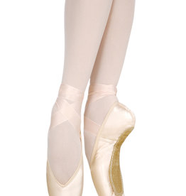 Nikolay Nikolay Maya 1 Pointe Shoe