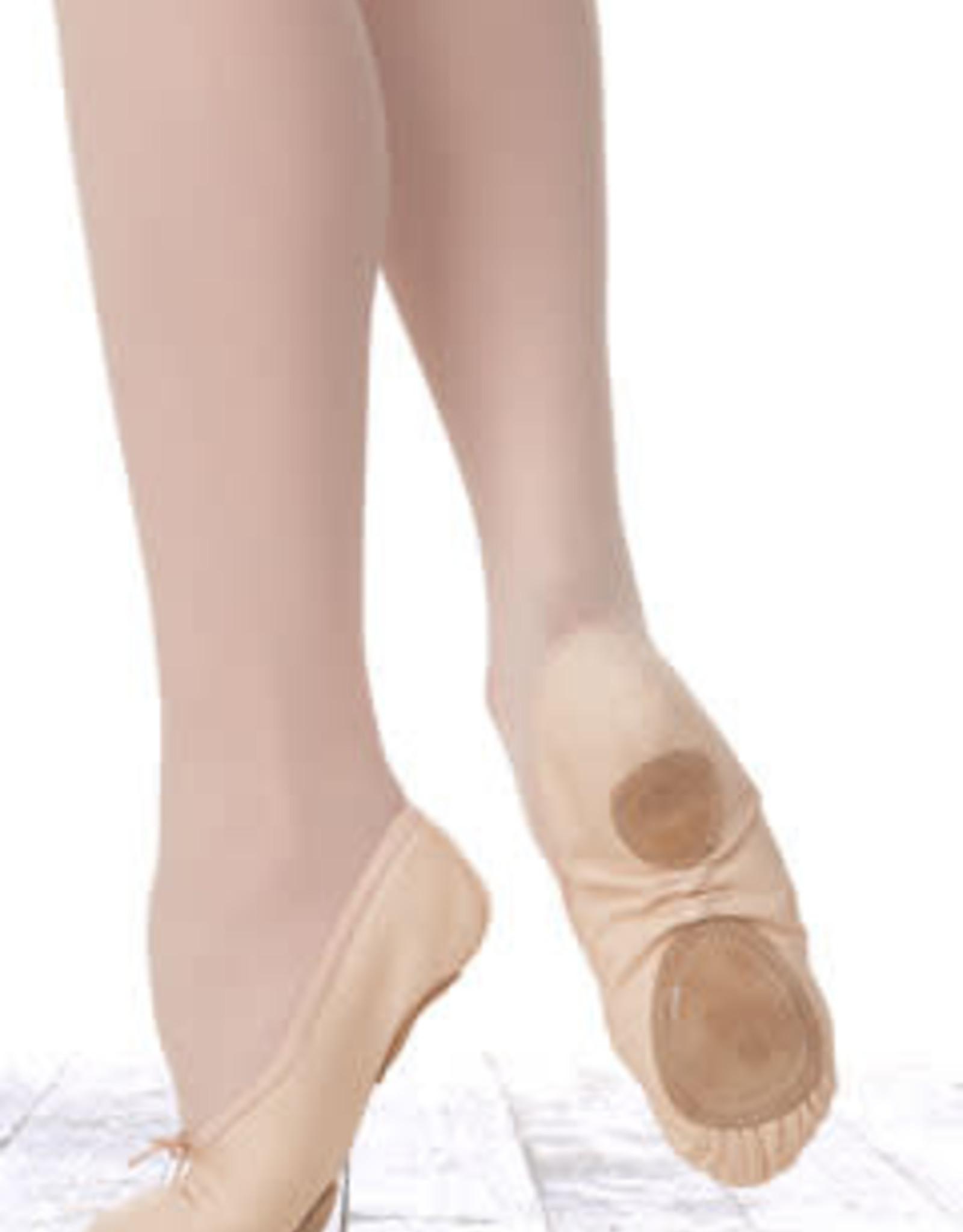 Grishko Grishko Model 6 Canvas Ballet Shoe