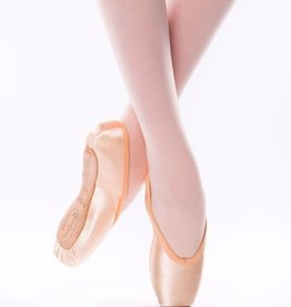 Freed Freed Studio Professional Pointe Shoe STUX