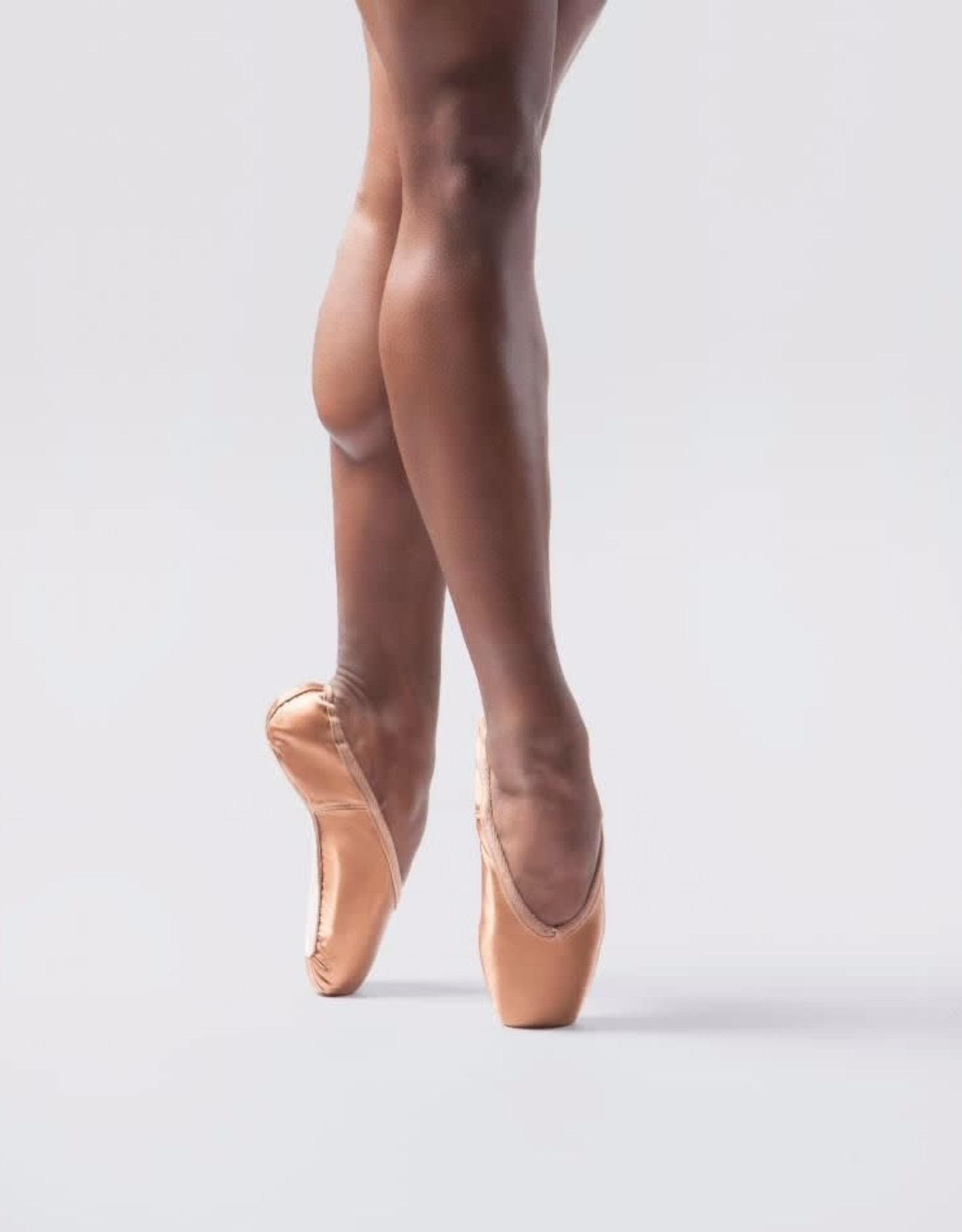 Freed Freed Studio Opera Pointe Shoe