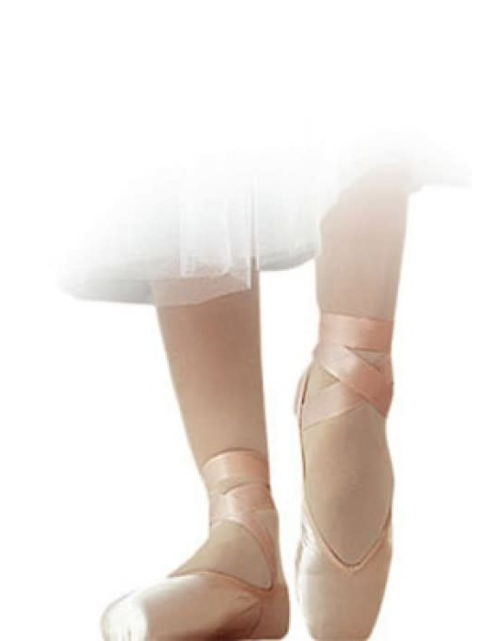 Russian Pointe Russian Pointe Dolce