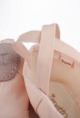 Repetto Repetto Demi Pointes Ballet Shoe T225