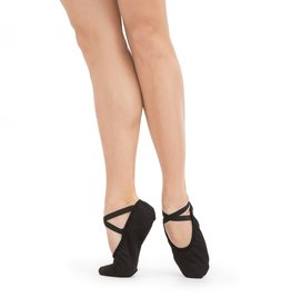 Repetto Repetto Pro Demi-Pointe T231
