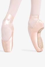 Capezio Capezio Developpe Pointe Shoe 1137W