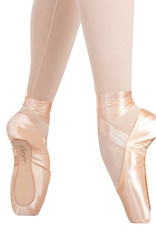 Capezio Capezio Tiffany Pointe Shoe 126