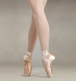 Capezio Capezio Tiffany Pro Pointe Shoe