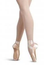 Capezio Capezio Tiffany Pro Pointe Shoe