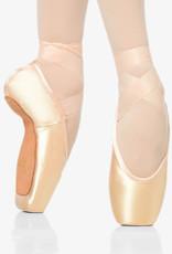 Gaynor Minden Gaynor Minden Sculpted Fit Pointe Shoe