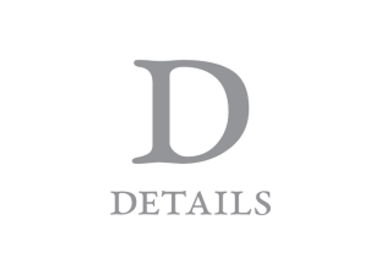 Details Dancewear