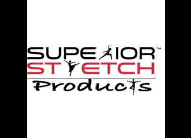 Superior Stretch