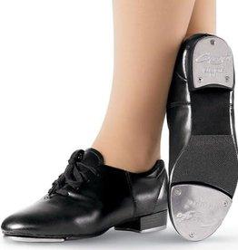 Capezio Capezio Fluid Tap Shoe CG17