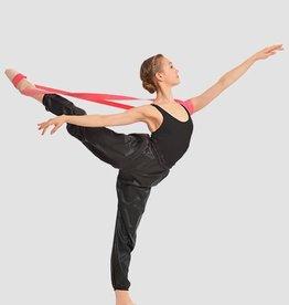 Gaynor Minden Gaynor Minden Flexibility Band