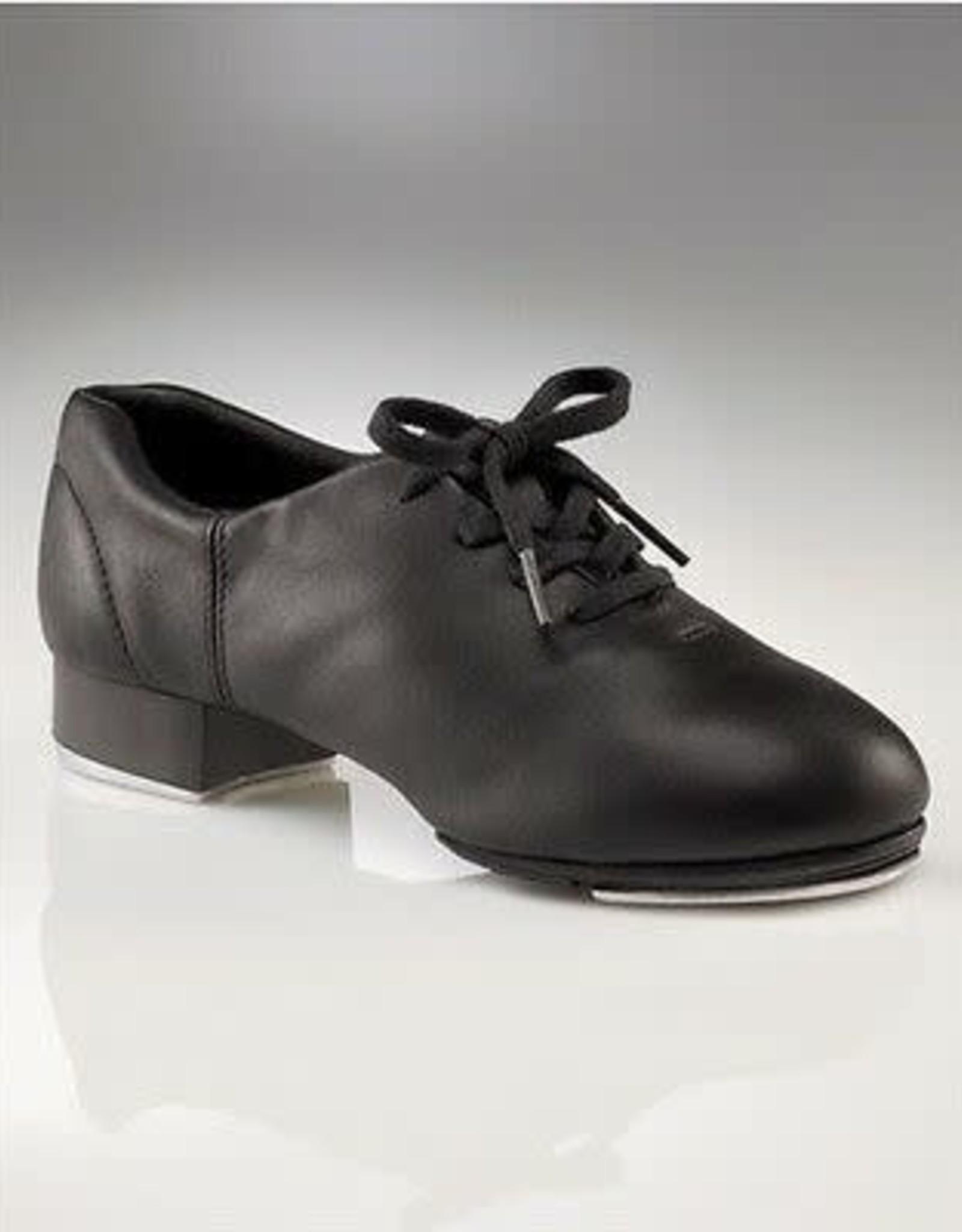 Capezio Capezio Flex Master Tap Shoe CG16