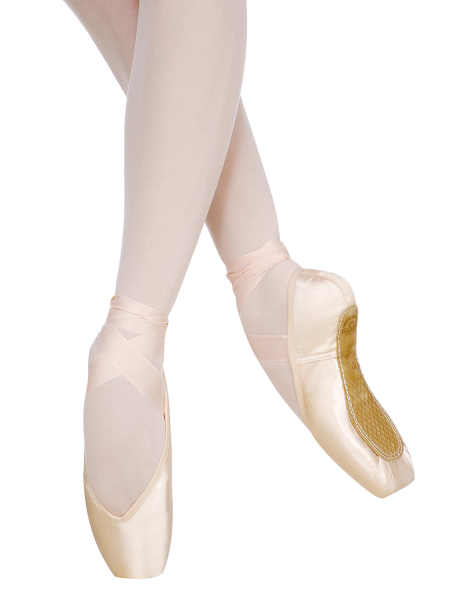 Grishko Grishko Maya 1 Pointe Shoe