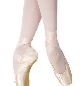 Nikolay Nikolay Nova Flex Pointe Shoe