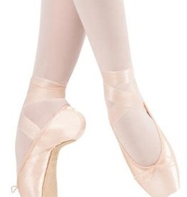 Nikolay Nikolay Dream Pointe (Allure) Pointe Shoes