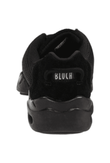 Bloch Bloch Boost Mesh Sneaker S0538L Black 4.5L
