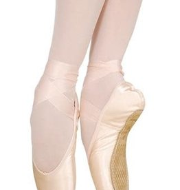 Nikolay Nikolay 3007 Dreampointe Pointe Shoe