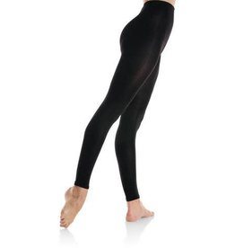 Capezio Capezio Footless Tight 1817