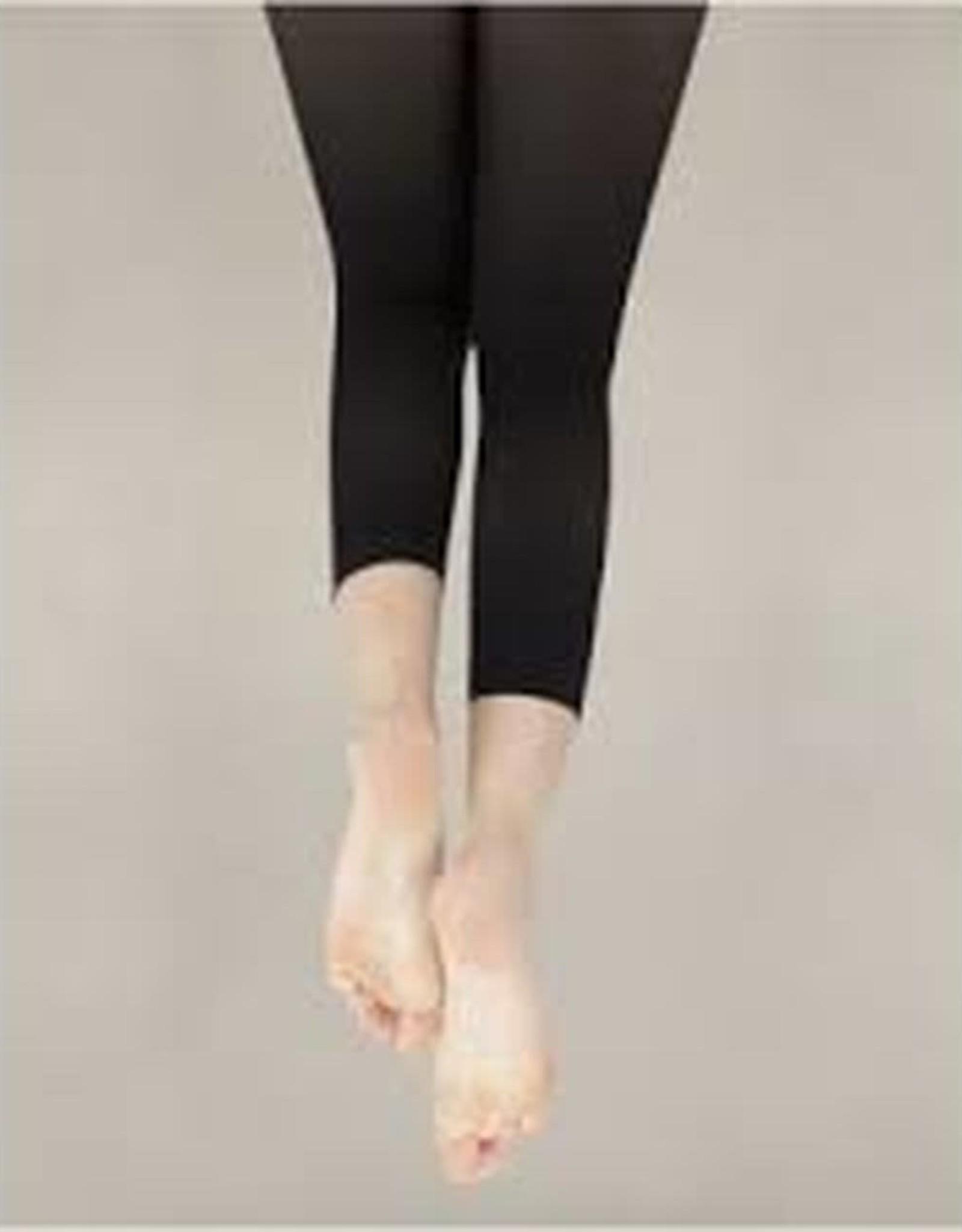 Capezio Capezio Footless Tight 1817