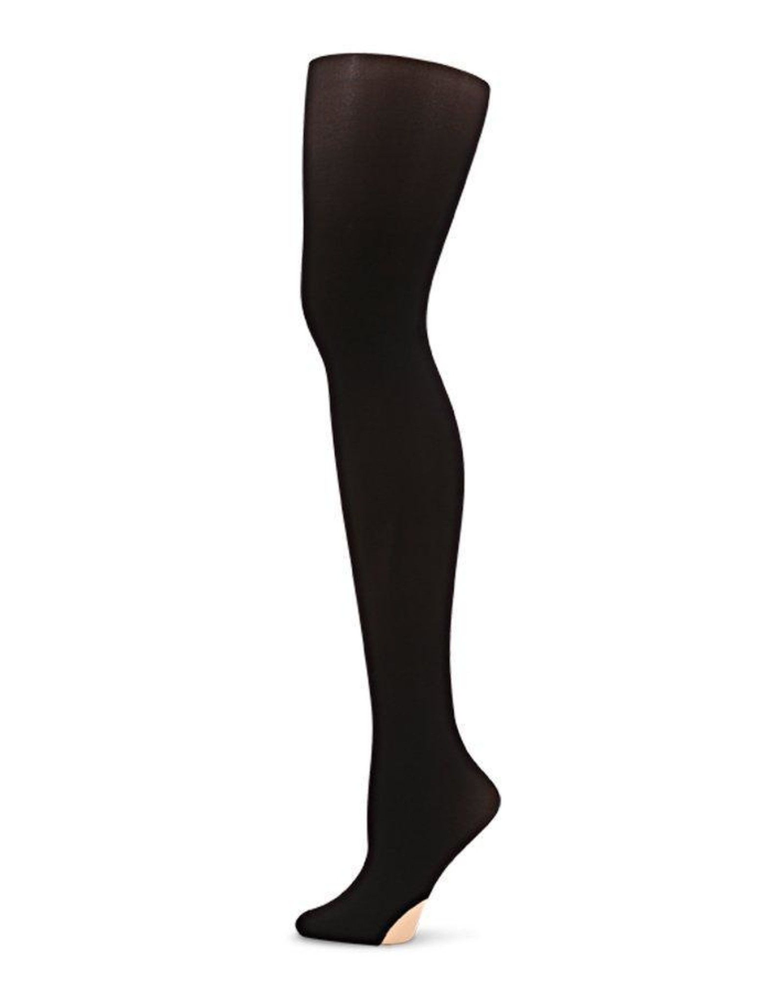 Capezio Capezio Ultra Soft Transition Tight 1816