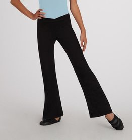 Capezio Capezio Child  Jazz Pant CC750C