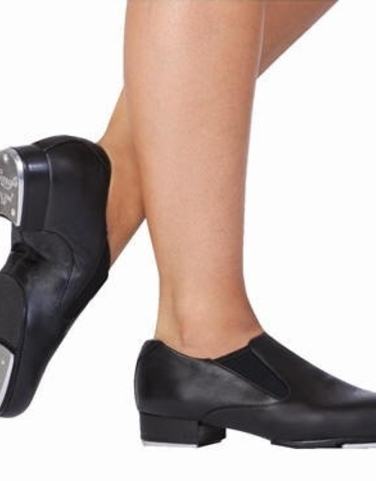 Capezio Capezio Riff Slip On Tap Shoe CG18