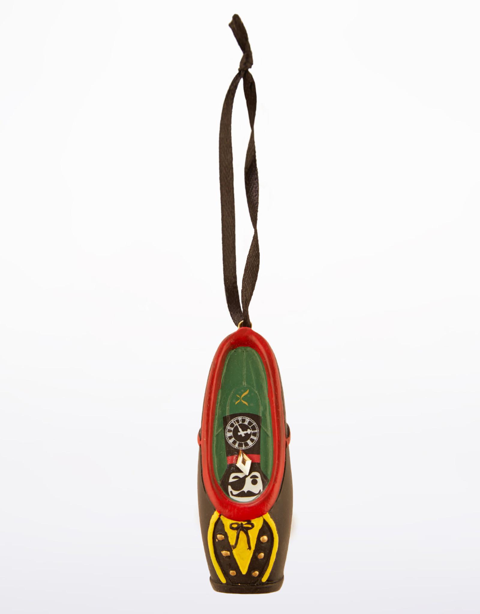 Capezio Capezio Drosselmeyer Ornament A1048U