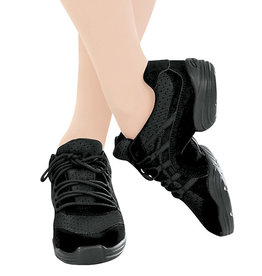 Capezio Capezio Rock IT Dansneaker DS24A