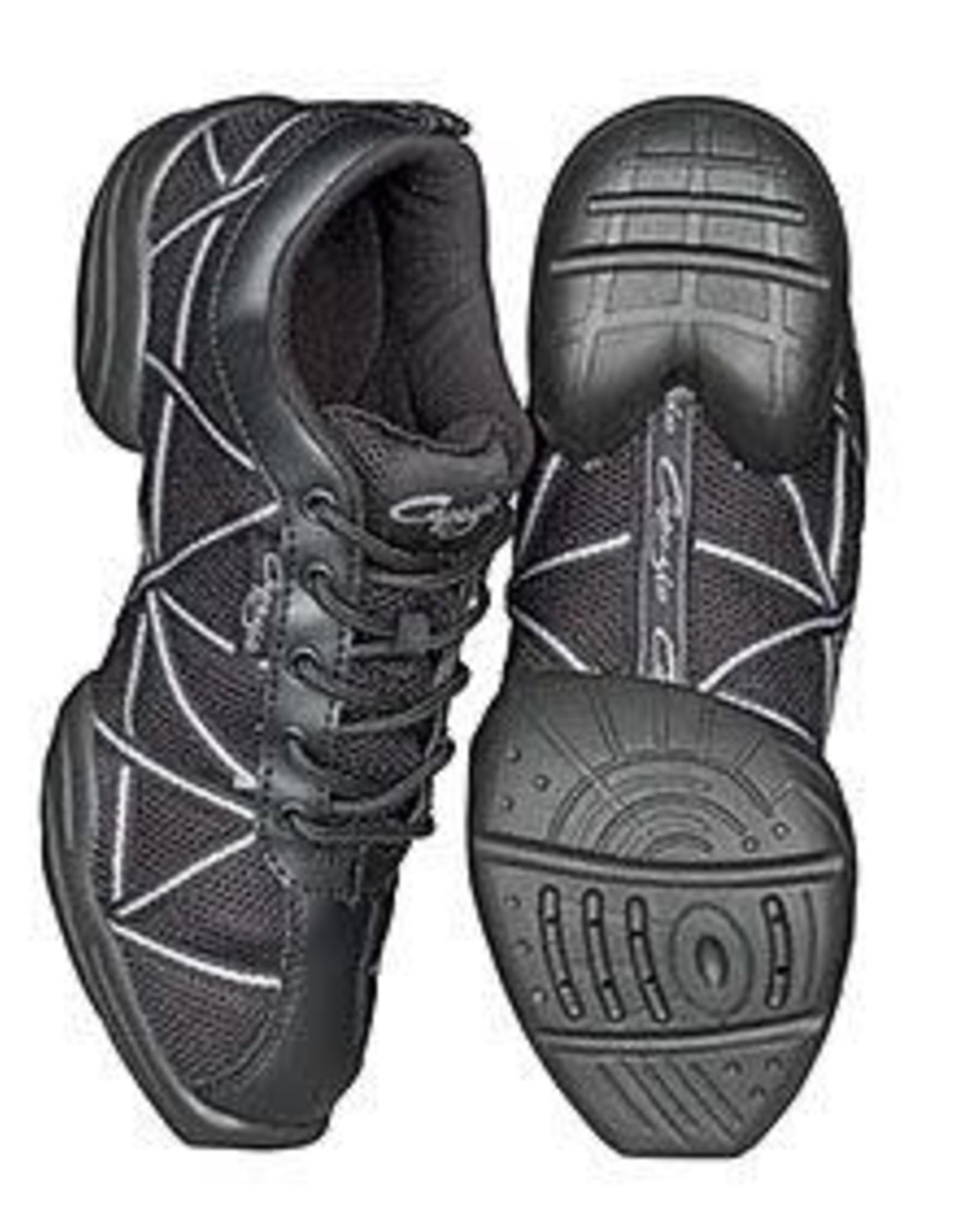 Capezio Capezio Web Shoe DS19