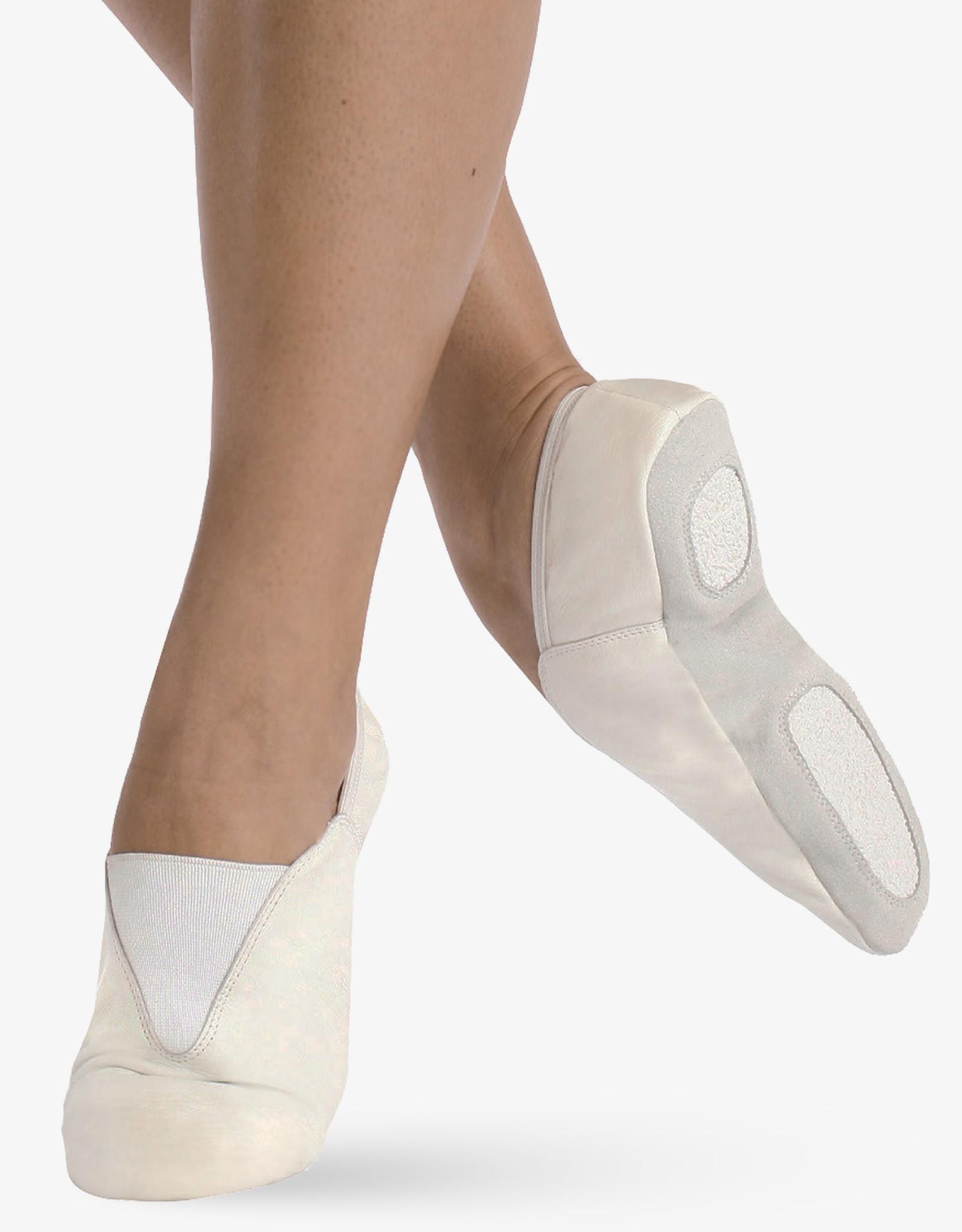 Capezio Capezio Agility Gymnastics Shoe