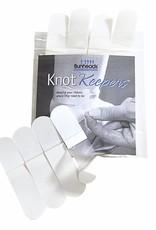 Capezio Capezio Knot Keepers BH360