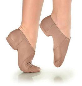 So Danca So Danca JZ43 Java Jazz Shoe