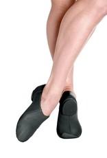 So Danca So Danca Java Jazz Shoe JZ43