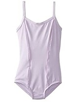 Capezio Capezio Camisole Leotard Child 10132C