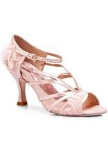 Capezio Capezio Madison Ballroom Shoe BR135