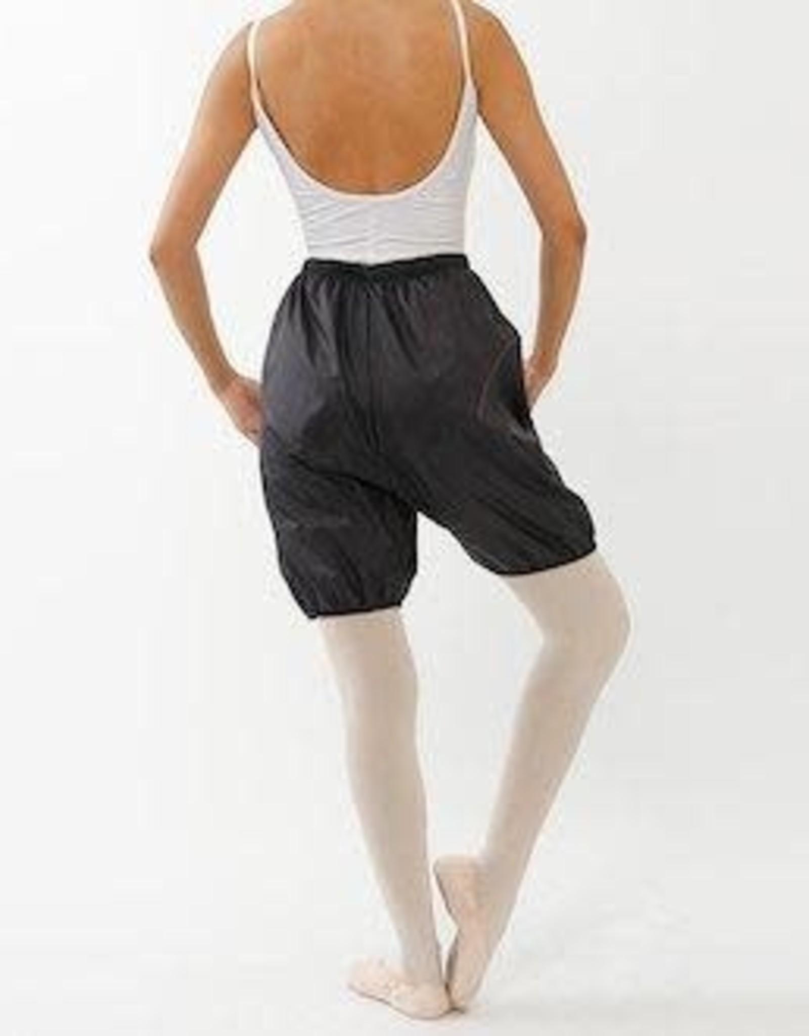 Details about  /Capezio 10110 Rip Stop Shorts