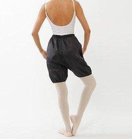 Capezio Capezio Rip Stop Shorts 10110