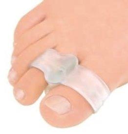 Pillows for Pointe PFP Gel Buddy Toe Separator