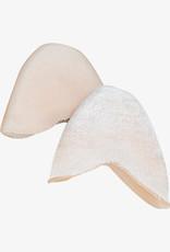 Pillows for Pointe PFP Gellows